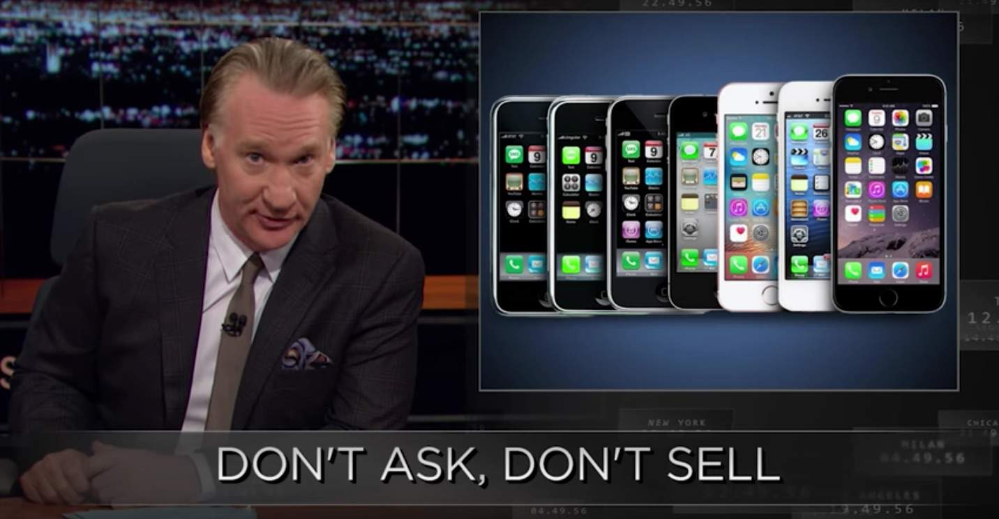 Do you really need to buy the iPhone 7?