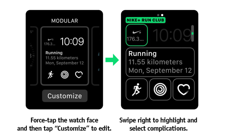 Apple Watch Fitness Tips To Maximize Your Workout Gains