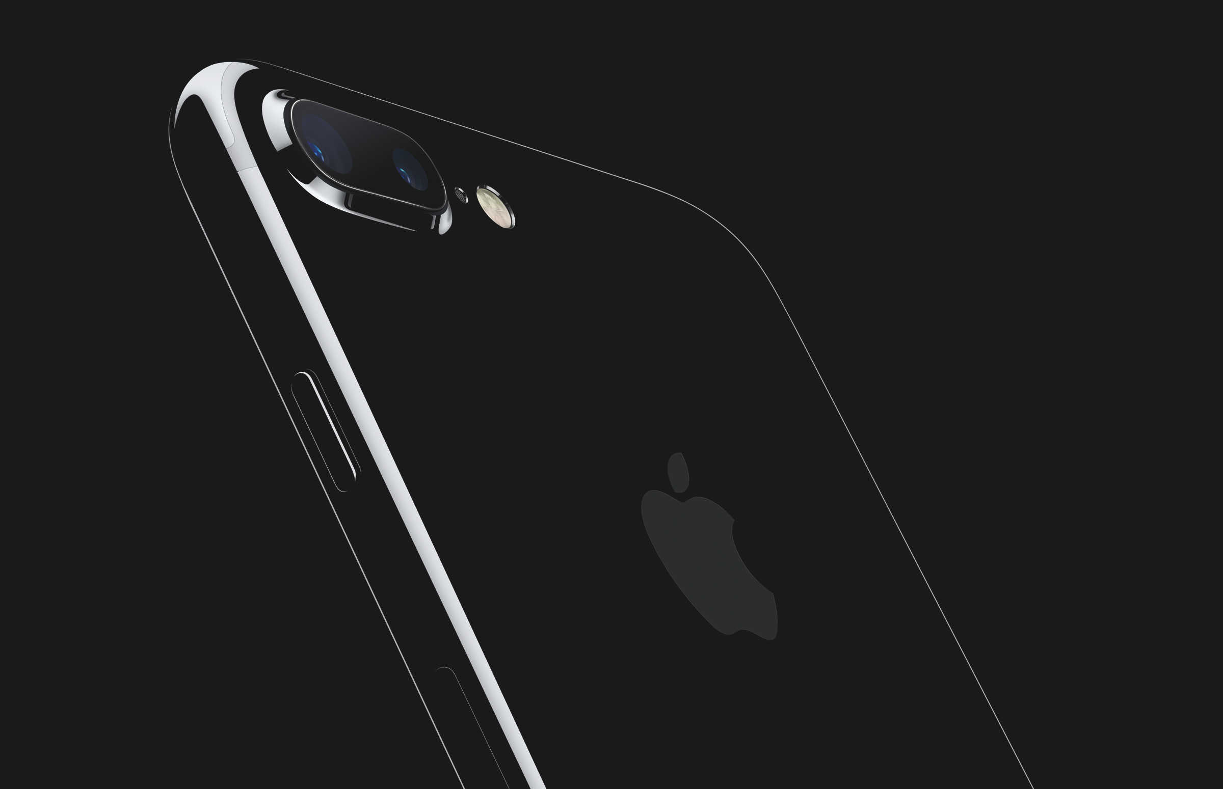 iPhone 7 vs  iPhone 7 Plus: Which should you preorder