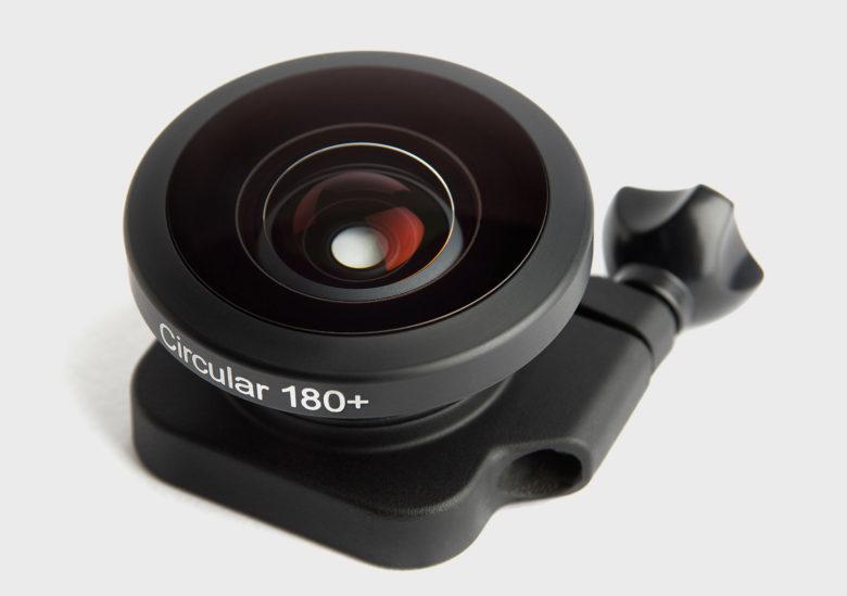 Lensbaby4GoPro
