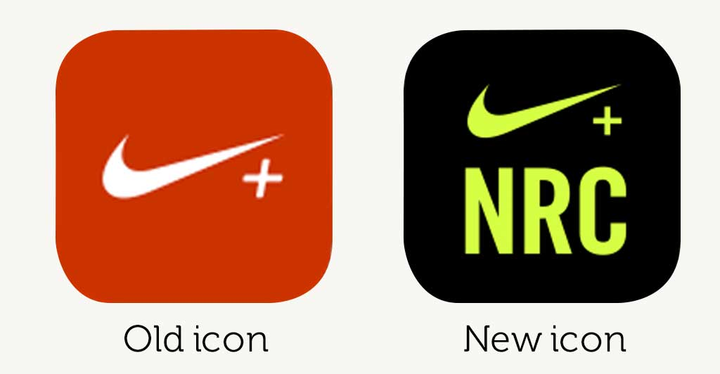 Why Did Nike Ruin Its Beautiful Running App