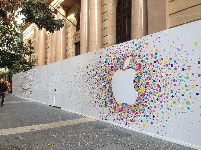 Apple_Store,_Brisbane_01.2014_01