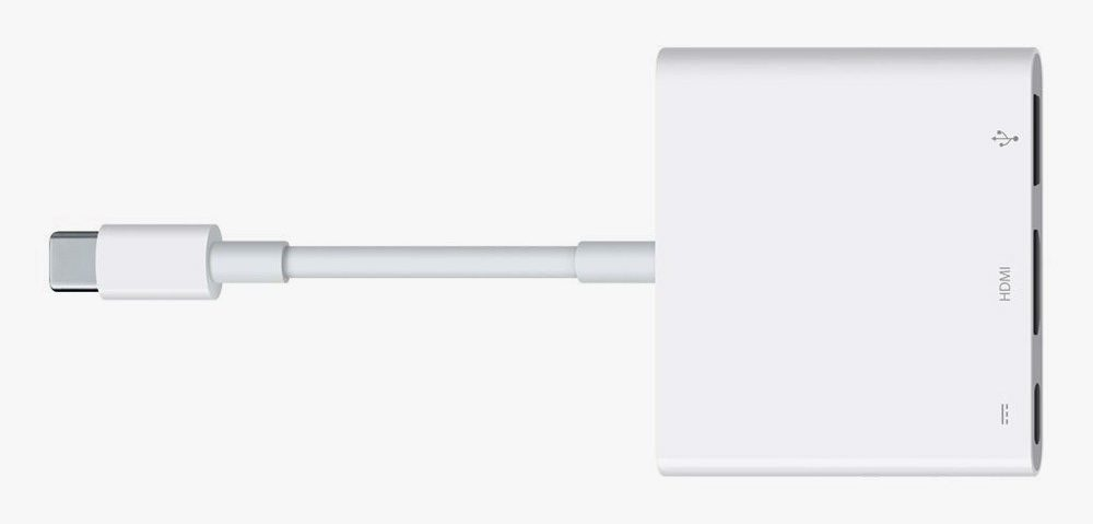 apple usb adapter. usb-c adatpers apple usb adapter