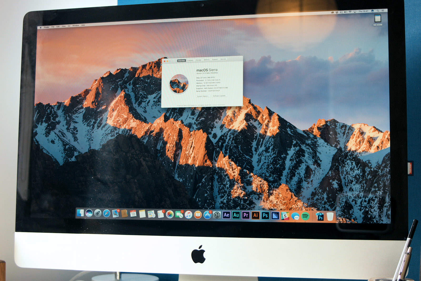 How To Solve 3 Big Macos Sierra Problems Cult Of Mac Way Switch Problem
