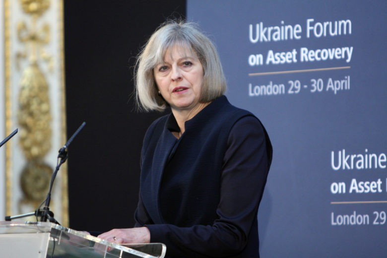 Ukraine_Forum_on_Asset_Recovery_(14038928986)