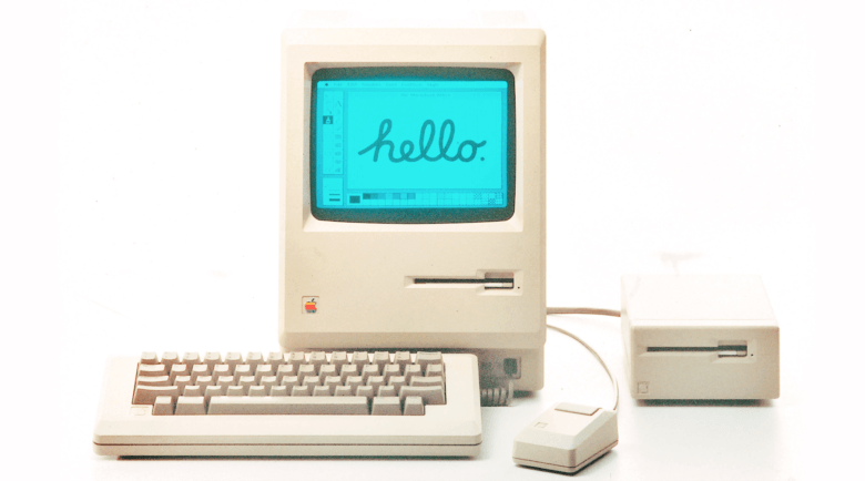A major Mac refresh is on the way!