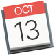 October 13: Today in Apple history