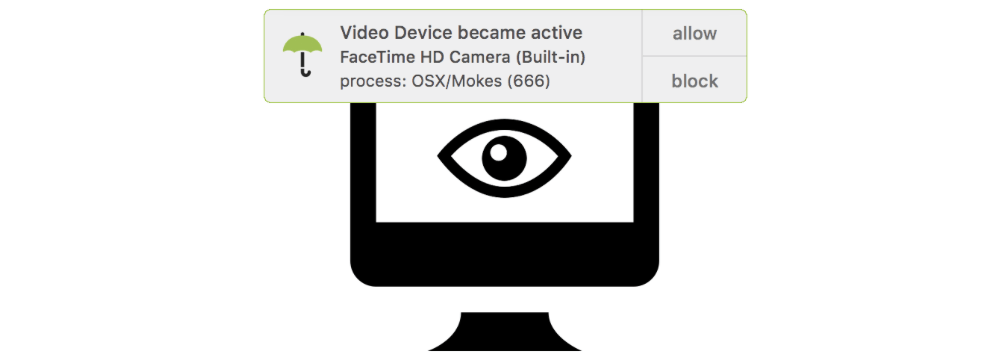 oversight-webcam
