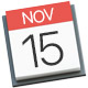 November 15: Today in Apple history: Apple Extended Keyboard II