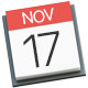 November 17: Today in Apple history: Mac OS Copland