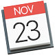 November 23: Today in Apple history: Apple-1 auction