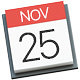 Nov 25: Today in Apple history: The seeds of OS X are sown with NeXT OpenStep