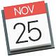 Nov25