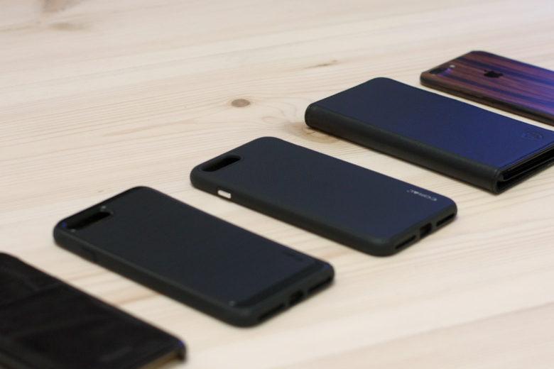 quite nice 04c17 f1d81 Best iPhone 7 Plus cases under $25