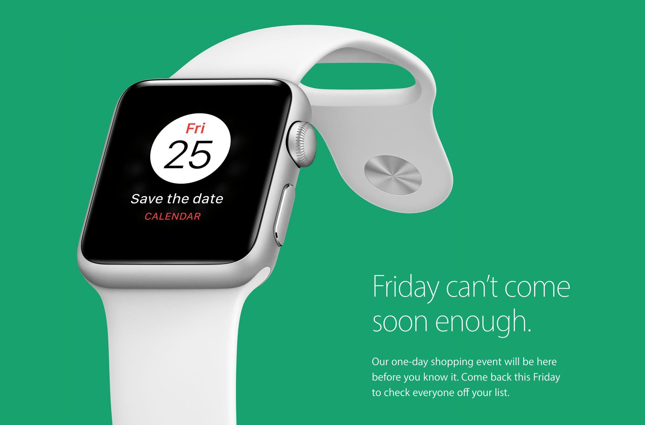 Apple-Black-Friday-2016