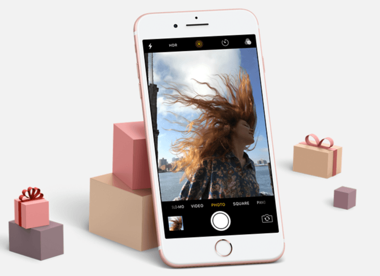 Apple-gift-guide-2016