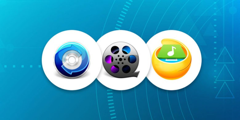 These three MacX apps add a suite of tools and capacities for working with media of all kinds.