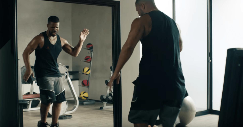 Drake-Apple-Music-ad