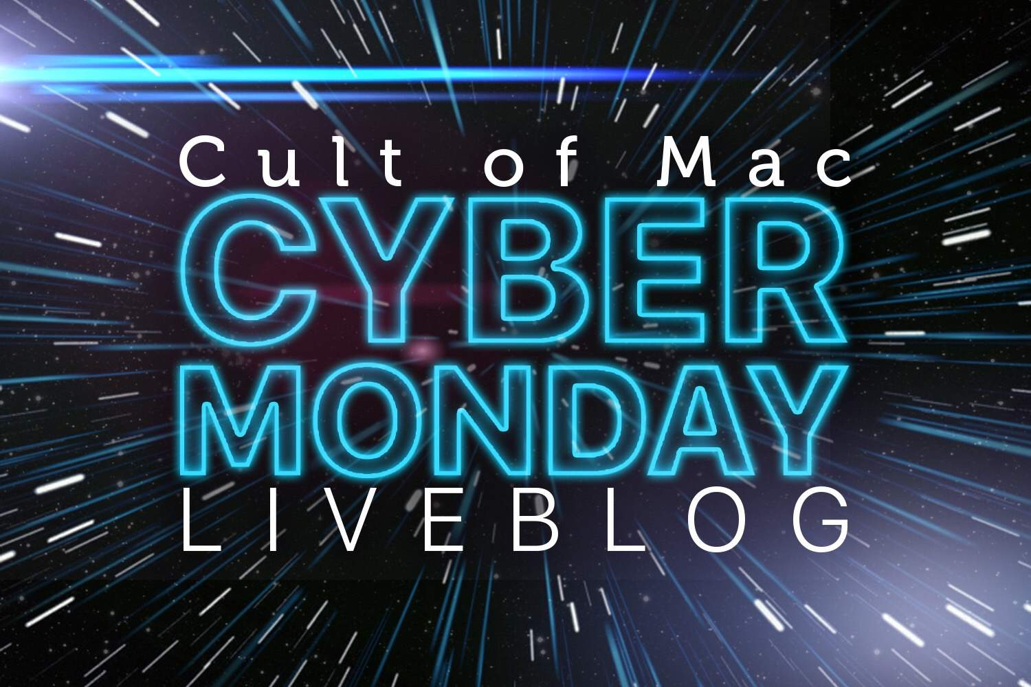 Best Black Friday Deals On Apple Gear And More For 2016 Cult Of Mac Minecraft Circuits Clock Generator Youtube