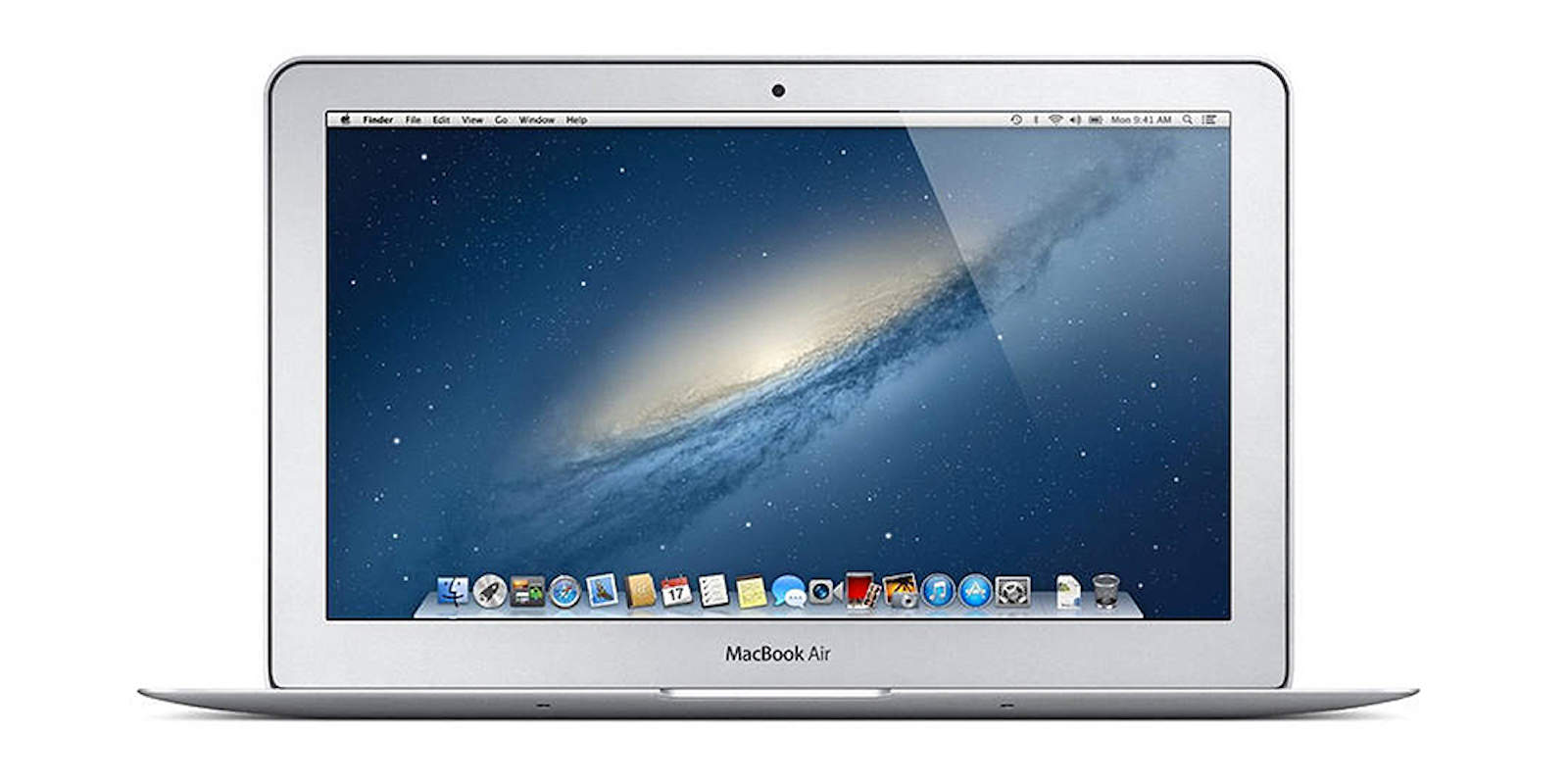 $500 off refurbished MacBook Air, $80 off a GoPro bundle and
