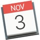 November 3: Today in Apple history: Apple preps for Mac App Store launch