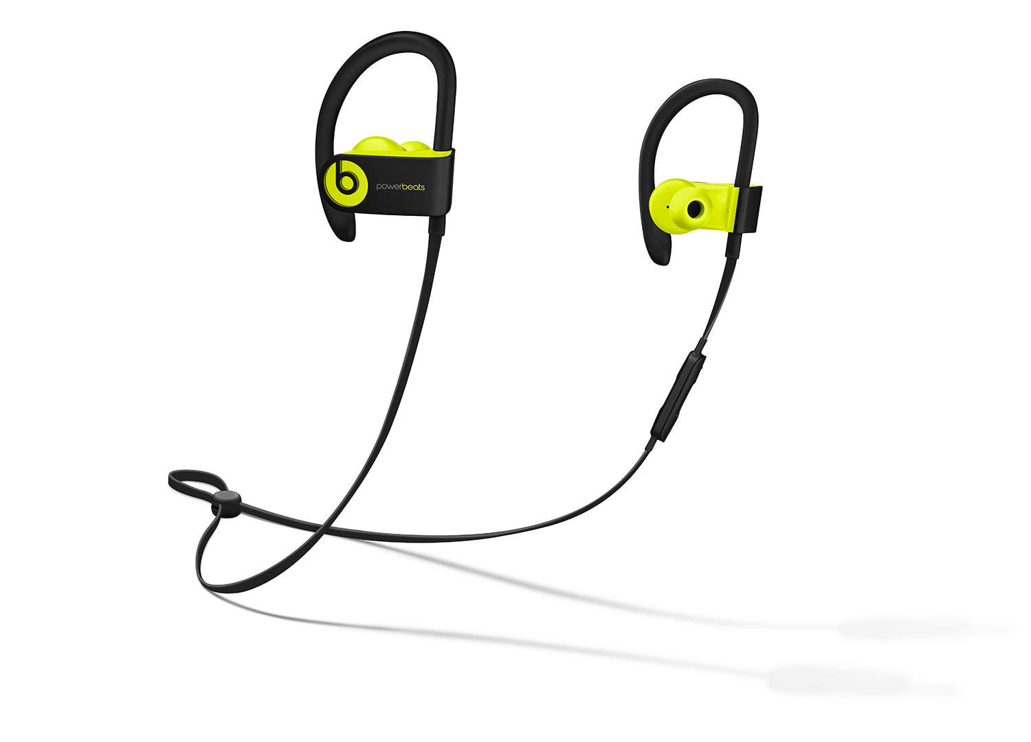 Wireless headphones beats new - headphones wireless beats bluetooth