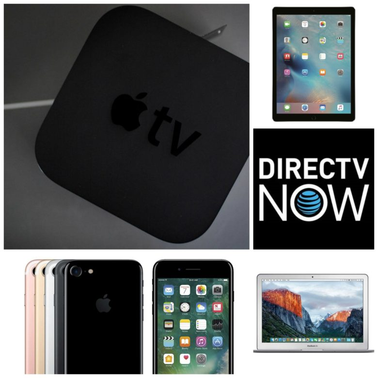 Week's best Apple deals: Lowest price ever on Apple TV and more