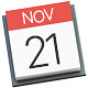 November 21: Today in Apple history: Apple signs Microsoft deal licensing Mac look and feel