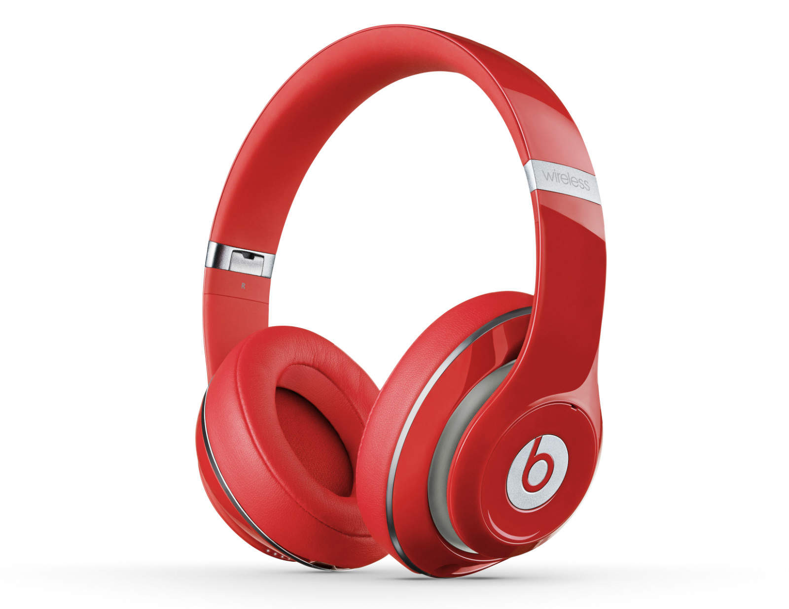Beats wireless headphones with mic - earphones with mic beats