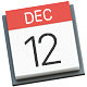 December 12: Today in Apple history: Apple goes public