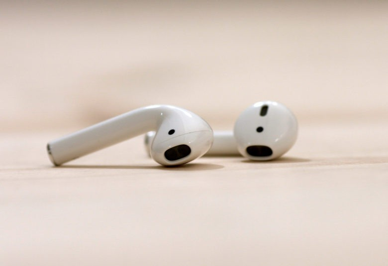Best Earbuds For Iphone