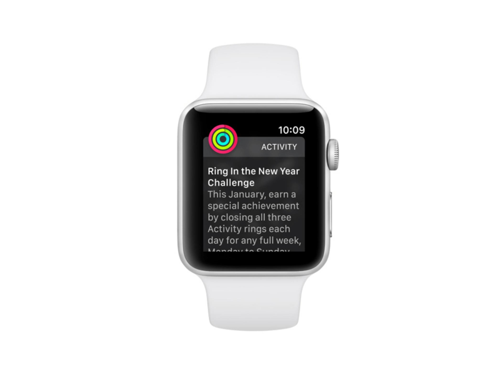 Apple-Watch-New-Year-Challenge