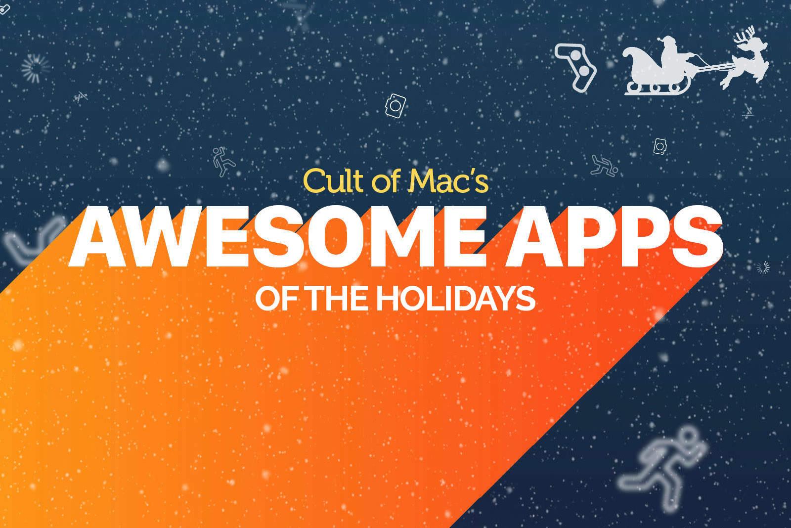 App holiday1