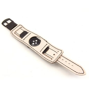 Jack Foster Apple Watch strap