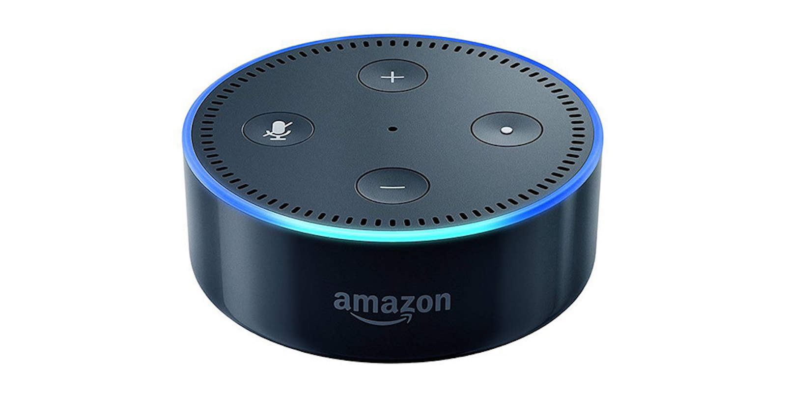 GG - Amazon Echo Dot