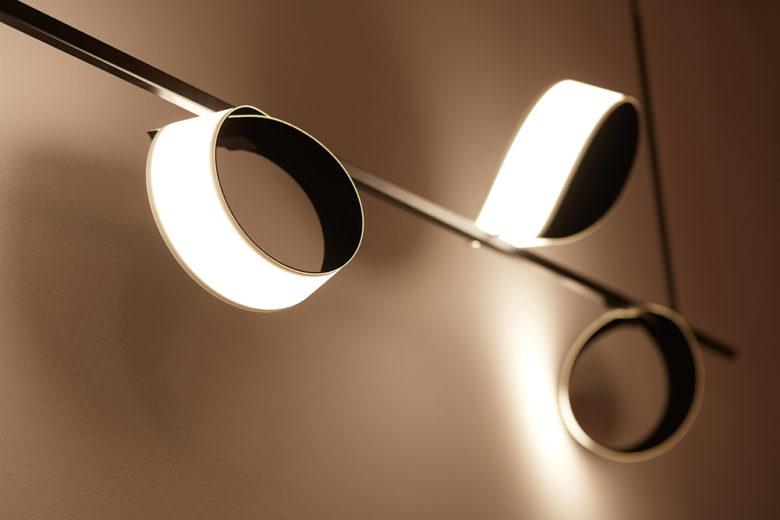 LG-flexible-OLED