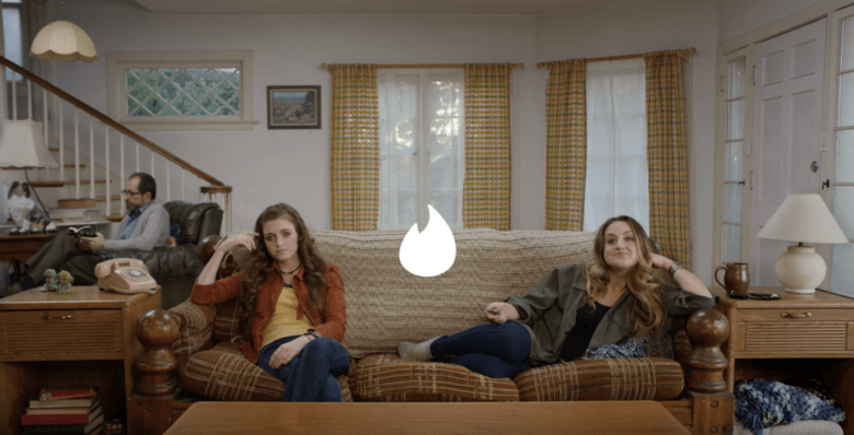 Tinder-Apple-TV
