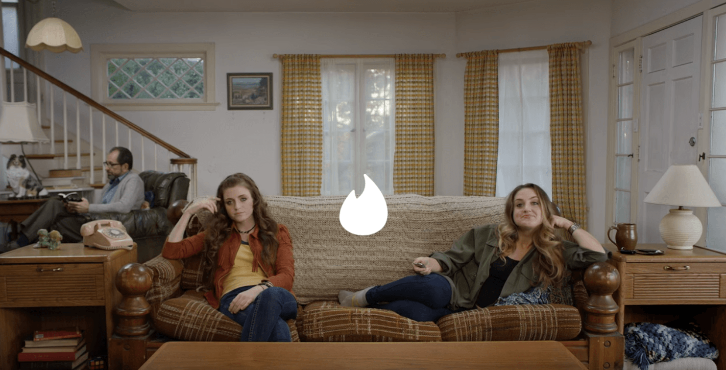 Tinder-Apple-TV
