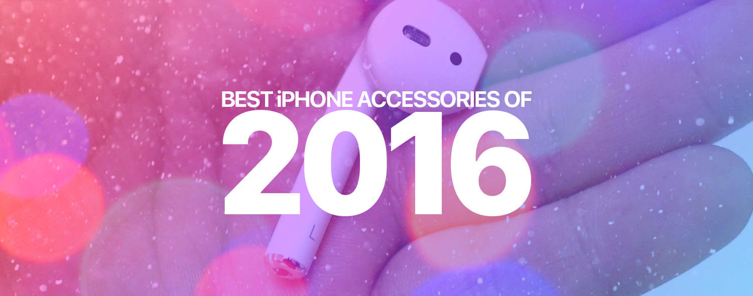 best_iphone_accessories