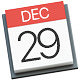 December 29: Today in Apple history: Apple ships world's largest LCD display