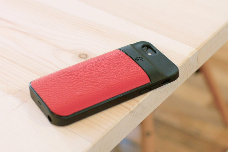 Ixtra Case Iphone