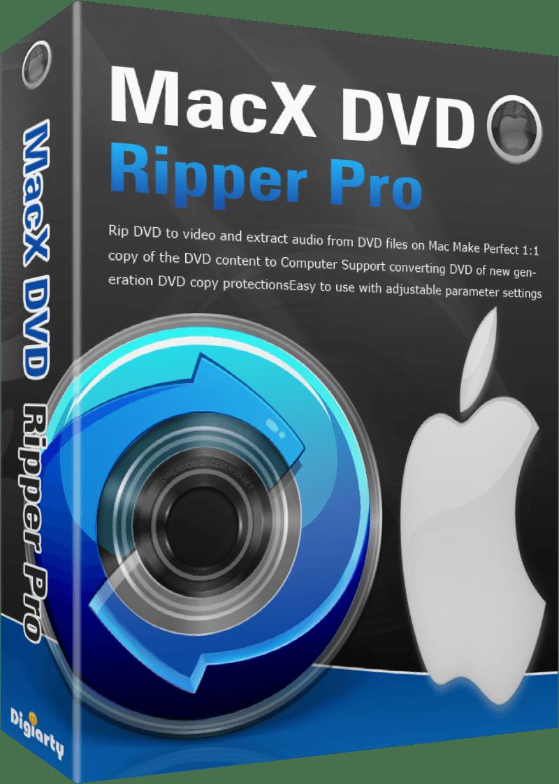 macx dvd ripper pro boxshot