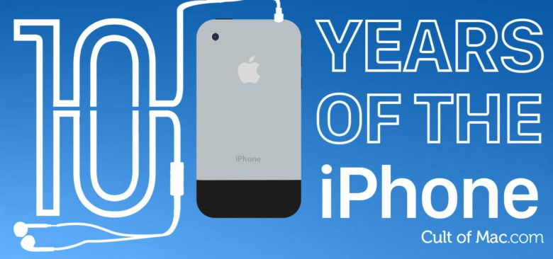 10 years with iphone essay 10 6 they need cell phones to communicate they should have cell  home  opinions  society  should children have cell phones add a new topic.