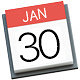January 30: Today in Apple history: MessagePad 120 is Apple's first great mobile device