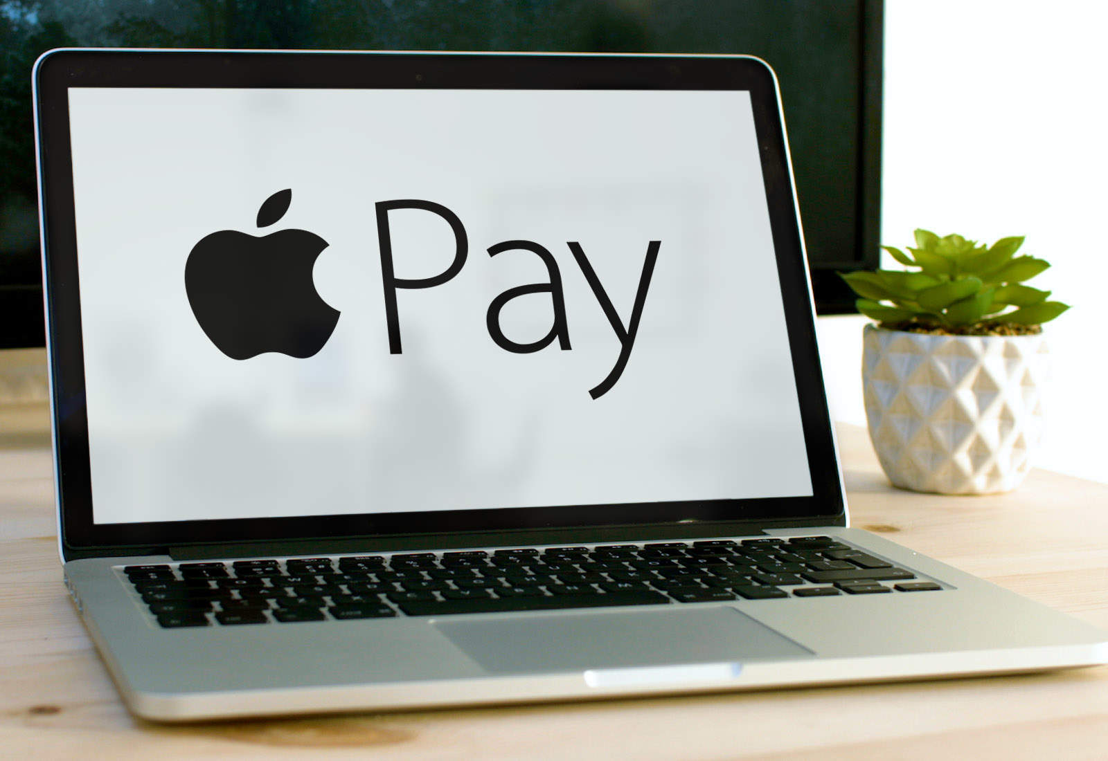 Antitrust investigators want to know if retailers were compelled to use Apple Pay