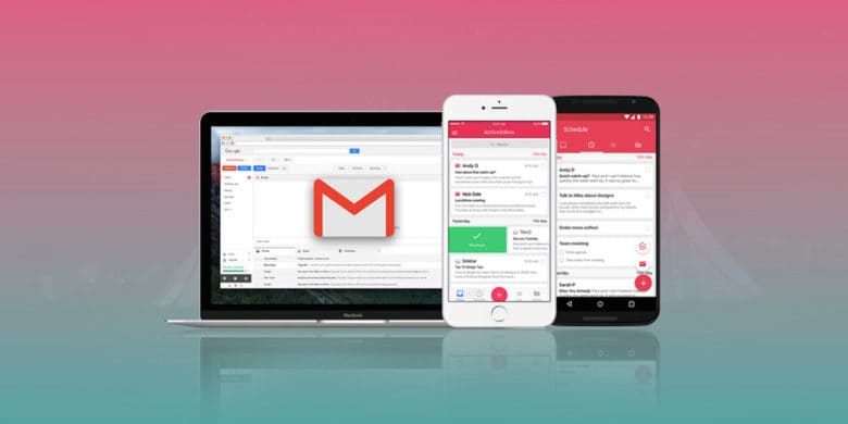 CoM - ActiveInbox- The Ultimate Gmail Task Manager