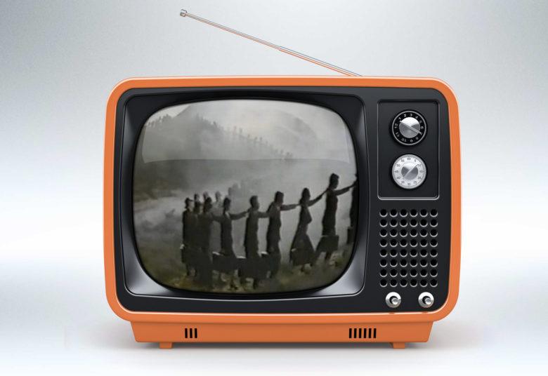 Lemmings_Tv