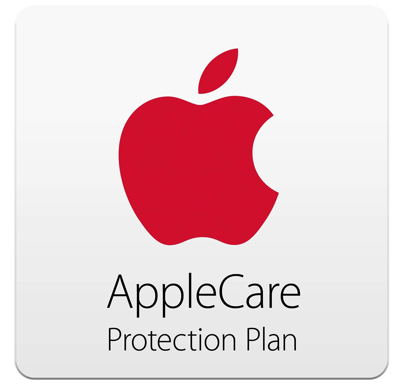 fca58152b You can now buy AppleCare+ one year after getting an iPhone