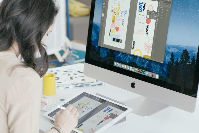 Ultimate Art Studio astropad studio makes ipad pro the ultimate art tool | cult of mac