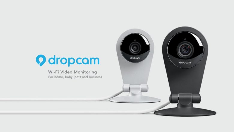 The guy that popularized home WiFi cameras has joined Apple.